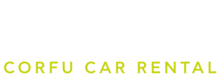 United Corfu Car Rental logo